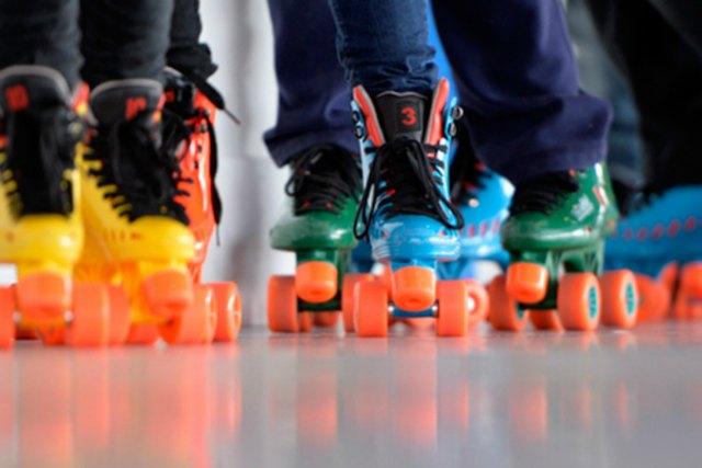 kid-roller-skates