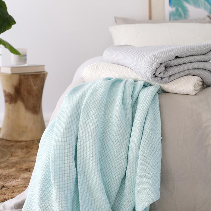 bamboo-blankets