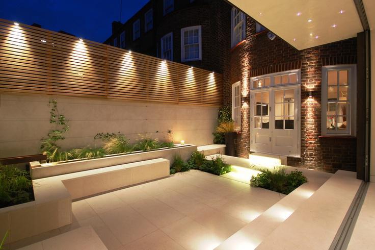 exterior wall lights online2