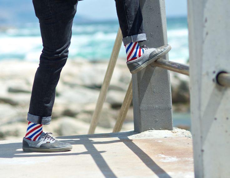 socks made of bamboo2