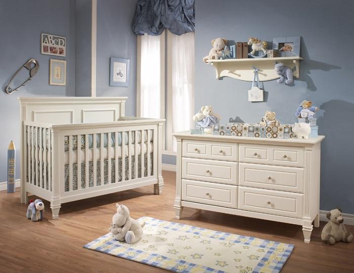 nursery-furniture-online