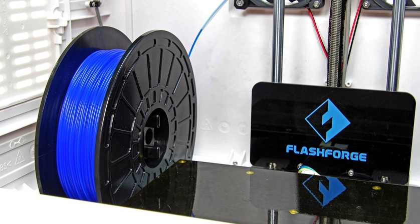 3D_printer_home_2