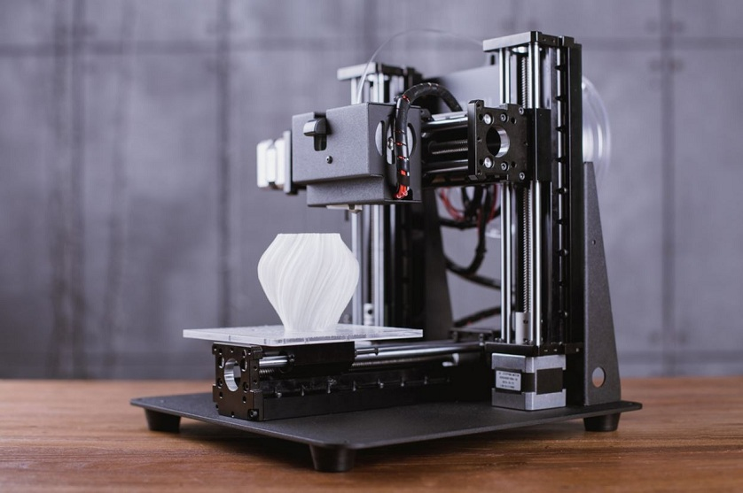3d_printer_home_1