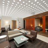 The Impressive Benefits of Commercial LED Lighting