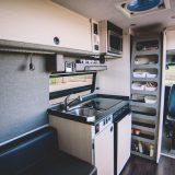 Caravan Camping: Luxury Away From Home