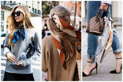 Silk-Scarves-Modern (2)