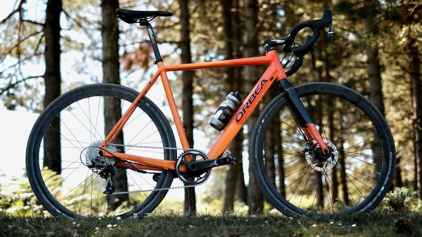 orbea-e-bikes
