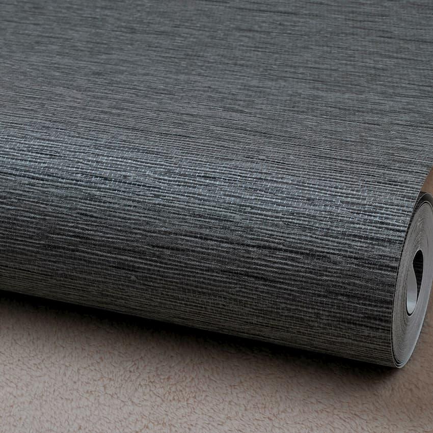 grasscloth wallpaper roll