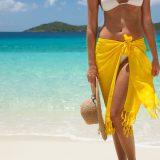 Sarong: A Versatile & Stylish Accessory