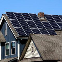 MPPT Charge Regulators: How to Make Good Use of Solar Energy