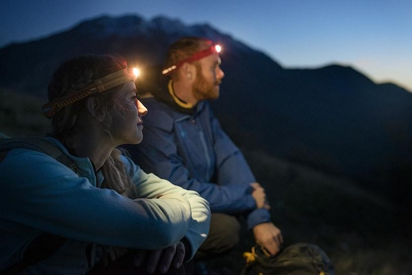 hiking-headlamps