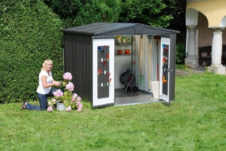 Colorbond-garden-shed