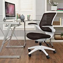 Ergonomic Chairs: a Most Valuable Pro-Health Invention