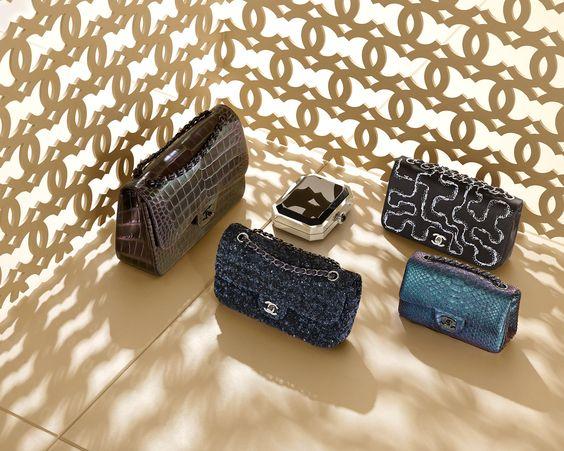 women-handbags-trends