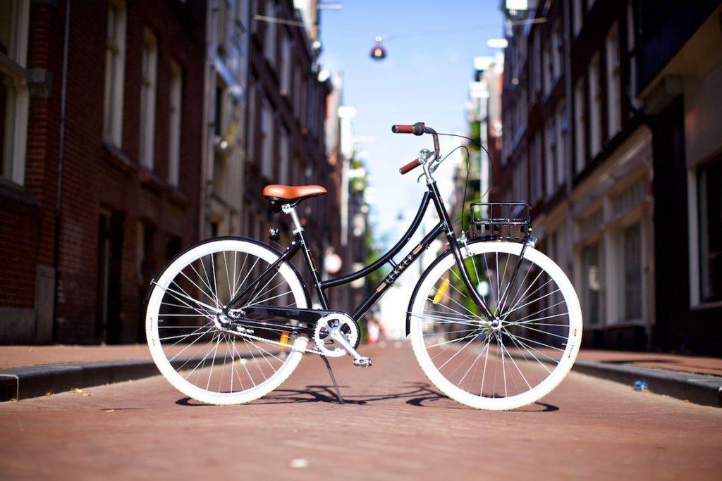 vintage-cruiser-bicycle-models1