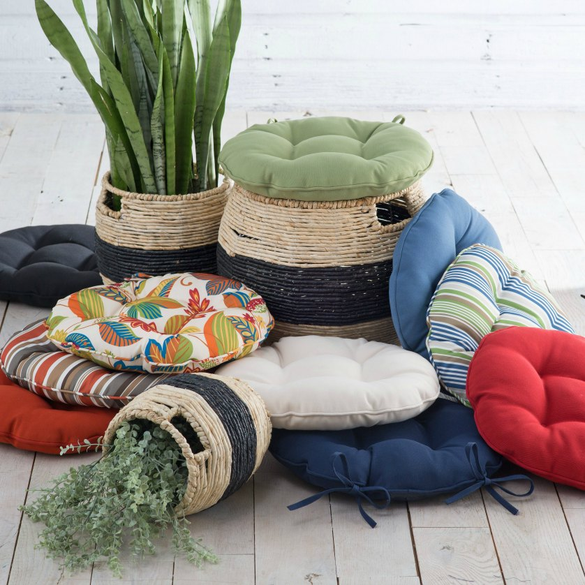 outdoor-seat-cushion