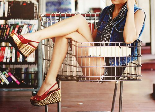 shopping-womens-accessories