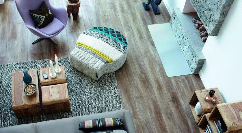 Pergo Laminate Flooring 1