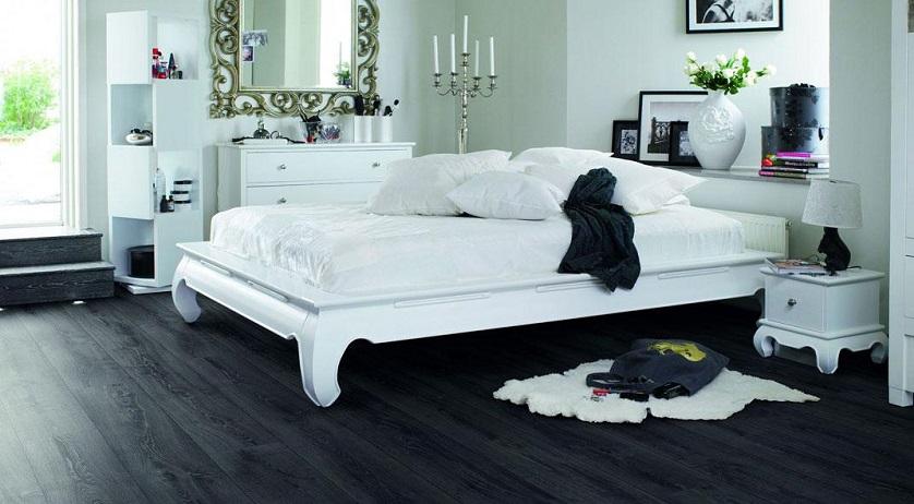 Pergo Laminate Flooring 3
