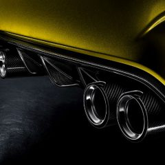 Push Your Vehicle to Its Limits with an Exhaust System