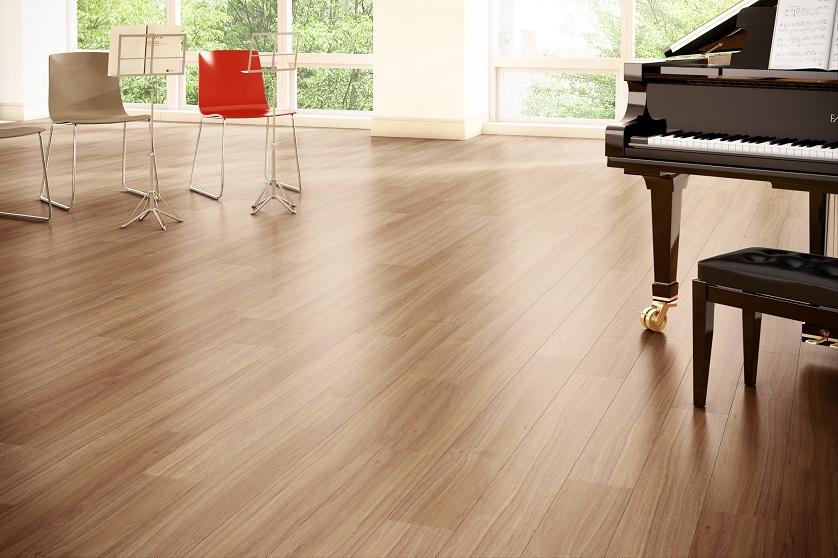 Vinly-Flooring