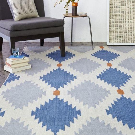 online-rugs