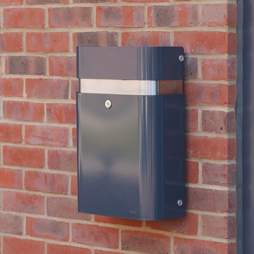 Mailboxes-for-Sale