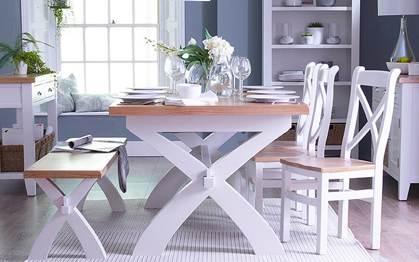 Crossback-Dining-Chairs