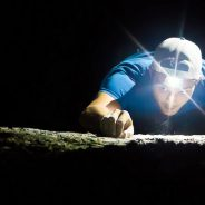 LED Headlamps: Navigate Through Darkness with Ease