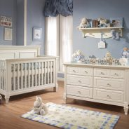 How to Design a Healthy Nursery that Inspires Growth and Creativity