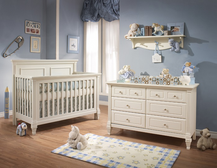 nursery-furniture-online