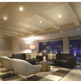LED: Smart Illumination for a More Efficient Home