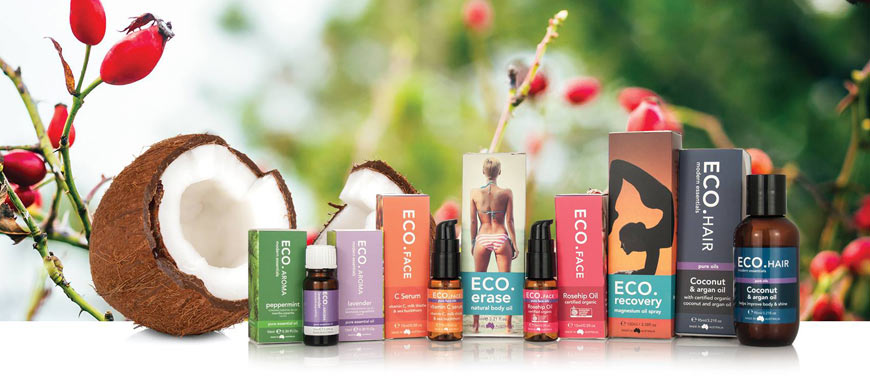 eco-face-products