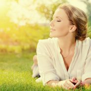 The Use of Natural Skin Care Products: What Well-being is All About