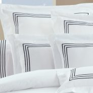 Tips and Considerations For Choosing Your Bedding