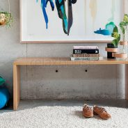 Scandinavian, Modern, Contemporary: What Interior Décor in These Styles is All About