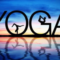Yoga: The Practice Meant for Body, Mind, and Life