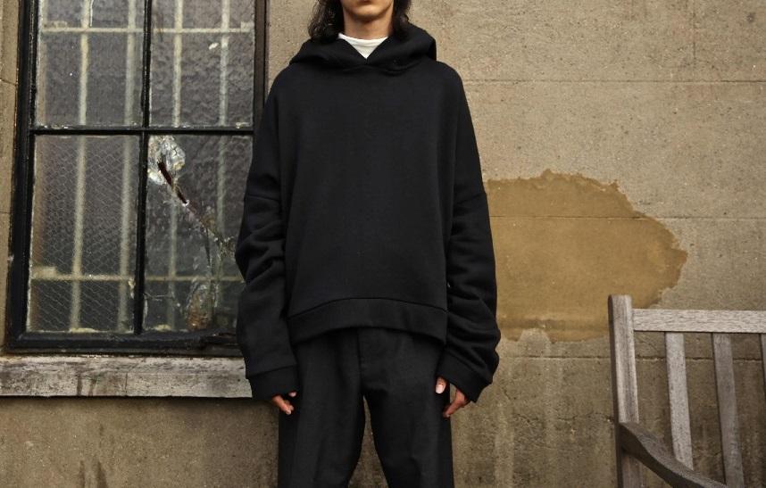 skateboard style clothing1