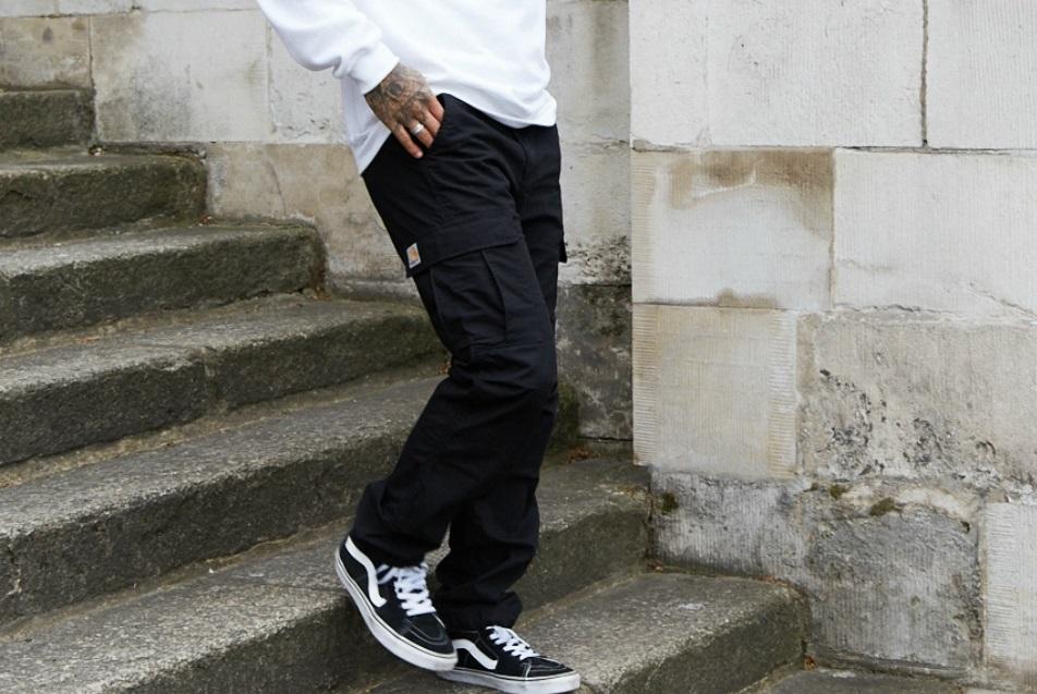 skateboard style clothing3