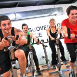 Exercise Bikes: All You Need to Know Before Buying One