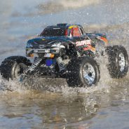 The Two Most Important Things to Know Before Buying an RC Vehicle