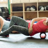The Different Kinds of Foam Rollers and When to Use Each One for Best Results