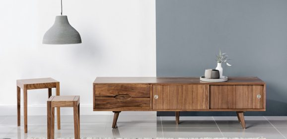 Narrowing Down the TV Unit Choices for Your Home Theatre