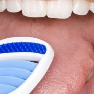 The Many Wonderful Benefits of Tongue Scraping