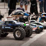 An Introduction to RC Vehicles: Things to Consider When Buying Your First One
