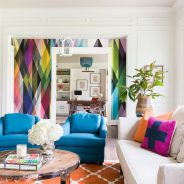 Interior Décor Changes: It's All in the Details!