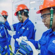 Finding the Perfect PPE For Your Specific Workplace