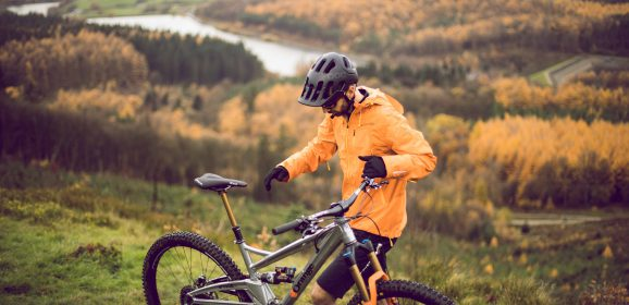 Bike Rear Shock Absorbers – How to Get the Right One for Your Bicycle