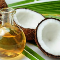 The Different Uses of Organic Coconut Oil and Its Awesome Benefits