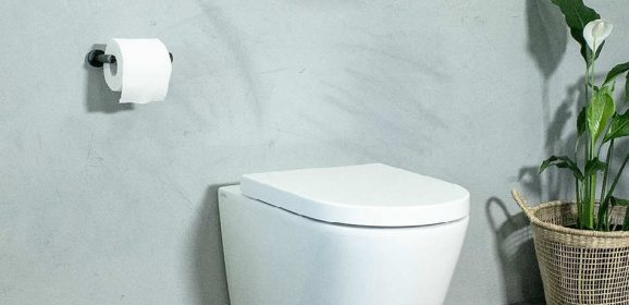 Our Simple Tips for Choosing Bathroom Toilets